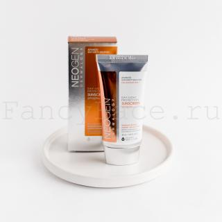 Солнцезащитный крем – Neogen Day-Light Protection Sun Screen SPF50/PA+++